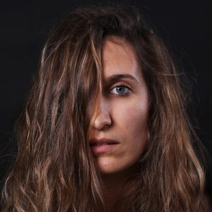 Projet Adèle Coyo Live @ Equinox