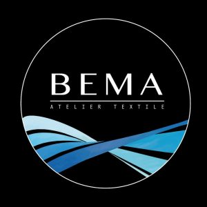 L'atelier BEMA - Graphiste