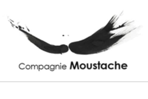 Compagnie Moustache - Evenement