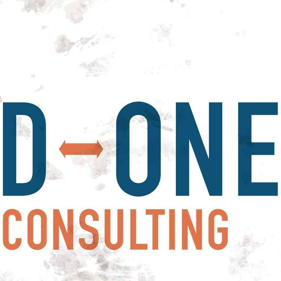 D-One Consulting - Communication