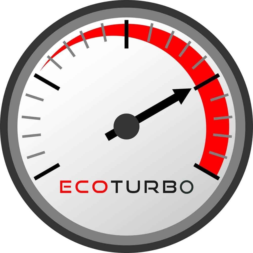EcoTurbo Technologies - Vidéo