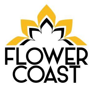 Flower Coast - Communication