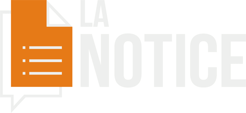 La Notice - Direct
