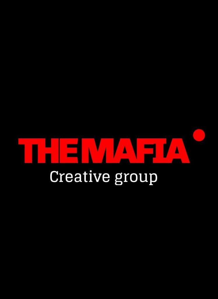 The Mafia - Communication