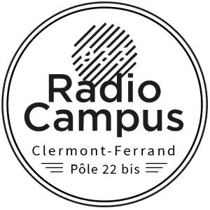 Radio Campus Clermont-Ferrand - Evenement
